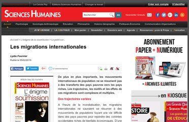 http://www.scienceshumaines.com/les-migrations-internationales_fr_24921.html