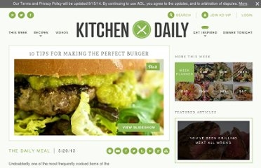 http://main.kitchendaily.com/2010/01/21/16-tips-for-the-perfect-burger/