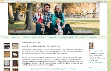 http://growingupgardner4.blogspot.com/2011/12/may-all-your-christmases-be-white-and.html