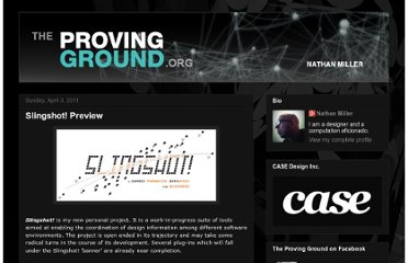 http://www.theprovingground.org/2011/04/slingshot-preview.html