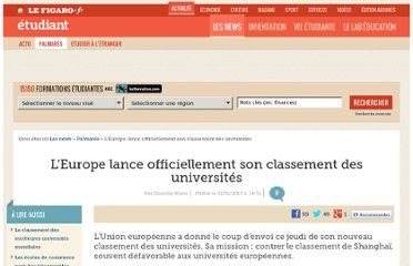 http://etudiant.lefigaro.fr/les-news/palmares/detail/article/l-europe-lance-officiellement-son-classement-des-universites-1070/