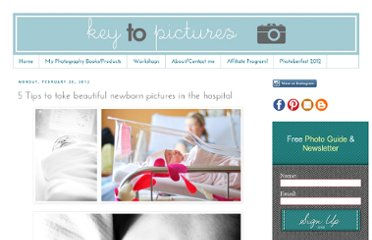 http://kevansphotography.blogspot.com/2012/02/5-tips-to-take-beautiful-newborn.html