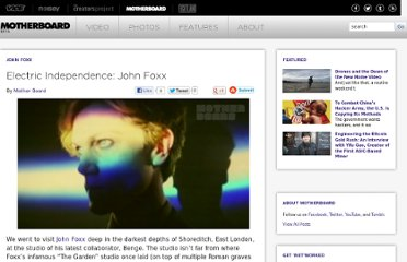 http://motherboard.vice.com/blog/electric-independence-john-foxx