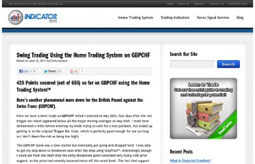 http://www.theindicatorguys.com/swing-trading-using-the-home-trading-system-on-gbpchf/