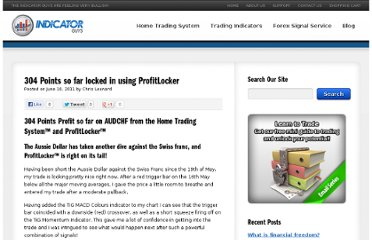 http://www.theindicatorguys.com/304-points-so-far-locked-in-using-profitlocker/