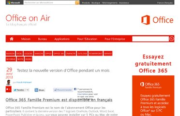 http://blogs.microsoft.fr/office/testez-la-nouvelle-version-doffice-pendant-un-mois.html