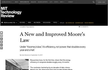 http://www.technologyreview.com/news/425398/a-new-and-improved-moores-law/