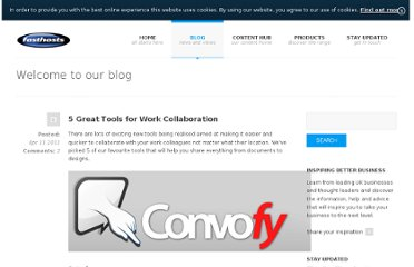 http://blogs.fasthosts.co.uk/online-marketing/5-great-tools-for-work-collaboration/