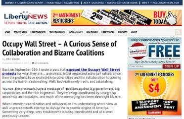 http://www.libertynews.com/2011/10/occupy-wall-street/