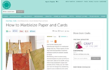 http://www.marthastewart.com/920467/how-marbleize-paper-and-cards