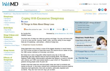 http://www.webmd.com/sleep-disorders/excessive-sleepiness-10/10-results-sleep-loss