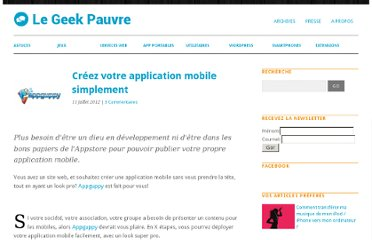 http://geekpauvre.com/creez-votre-application-mobile-simplement/#debut-article