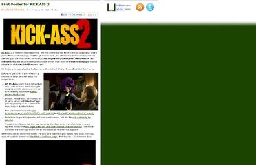 http://collider.com/kick-ass-2-sequel-poster/