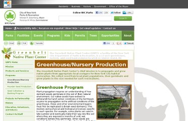 http://www.nycgovparks.org/greening/greenbelt-native-plant-center/greenhouse