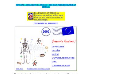 http://www.anatomia.learningtogether.net/french/