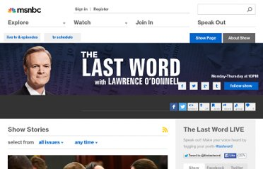 http://www.nbcnews.com/id/45755883/ns/msnbc_tv-the_last_word/