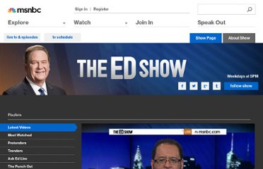 http://www.nbcnews.com/id/45755822/ns/msnbc_tv-the_ed_show/