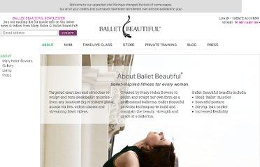 https://www.balletbeautiful.com/about/