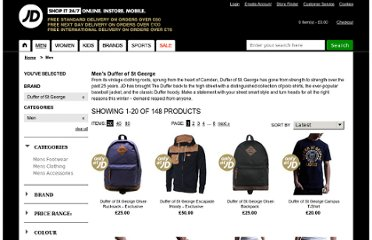 http://www.jdsports.co.uk/men/brand/duffer-of-st-george/latest/#q_back2