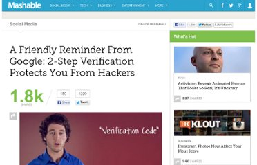 http://mashable.com/2011/11/21/google-2-step-verification-gmail/