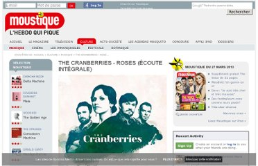 http://www.moustique.be/culture/musique/72048/the-cranberries-roses-ecoute-integrale