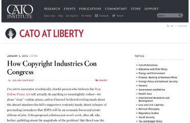 http://www.cato.org/blog/how-copyright-industries-con-congress