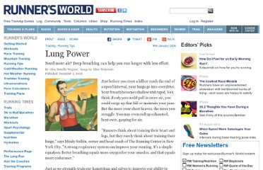 http://www.runnersworld.com/running-tips/lung-power