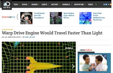 http://news.discovery.com/space/private-spaceflight/warp-drive-spaceship-engine.htm