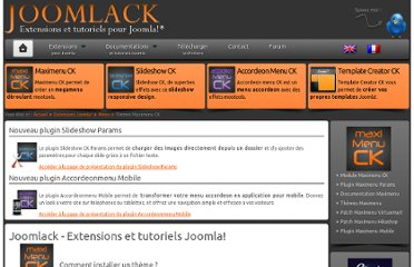 http://www.joomlack.fr/home/ckwebcre/public_html/portail_joomlack25/telecharger-extensions-joomla/view_category/15-livres-et-tutoriels-creation-de-templates-joomla
