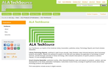 http://www.alatechsource.org/blog