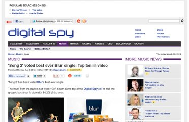 http://www.digitalspy.ca/music/news/a397681/song-2-voted-best-ever-blur-single-top-ten-in-video.html