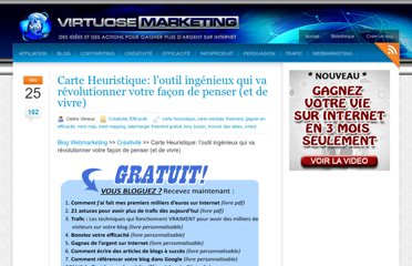 http://www.virtuose-marketing.com/carte-heuristique/