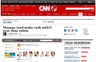 http://www.cnn.com/2012/02/24/tech/web/owning-your-data-online