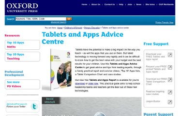 http://www.oup.com/oxed/primary/apps-and-tablets/
