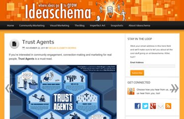 http://ideaschema.net/blog/2011/11/trust-agents/
