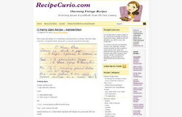 http://recipecurio.com/page/5/