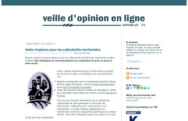 http://www.veilledopinion.fr/index.php/?post/veille-d-opinion-collectivites-territoriales-locales-regionales