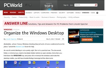 http://www.pcworld.com/article/221112/organize_desktop.html