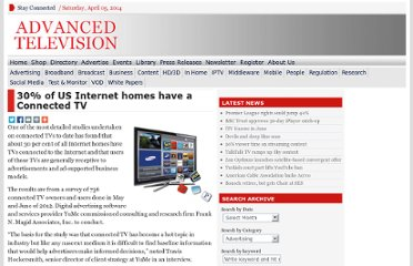 http://advanced-television.com/2012/08/21/30-of-us-internet-homes-have-a-connected-tv/#.UDTx1iY7Ufc.twitter
