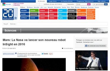 http://www.20minutes.fr/sciences/988329-mars-nasa-va-lancer-nouveau-robot-insight-2016