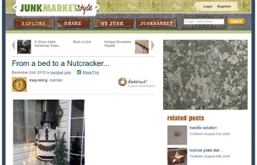 http://www.junkmarketstyle.com/item/44000/from-a-bed-to-a-nutcracker