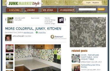 http://www.junkmarketstyle.com/item/20027/more-colorful-junky-kitchen