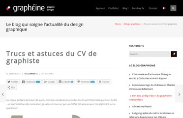 http://www.grapheine.com/divers/astuces-cv-stage-graphiste