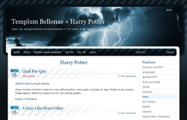 http://bellonae.com/wordpress/archives/category/fandoms/harry-potter
