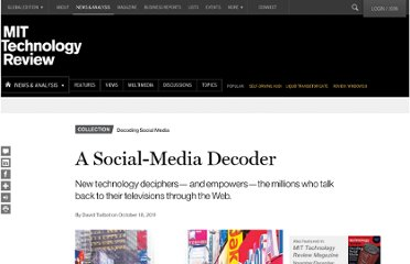 http://www.technologyreview.com/featuredstory/425787/a-social-media-decoder/