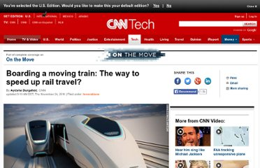 http://www.cnn.com/2011/11/24/tech/innovation/moving-platforms