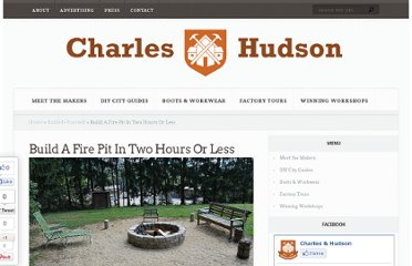 http://charlesandhudson.com/build_a_fire_pit_in_two_hours_or_less/
