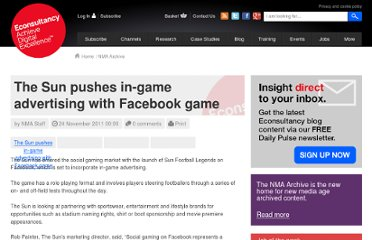 http://econsultancy.com/uk/nma-archive/24706-the-sun-pushes-in-game-advertising-with-facebook-game