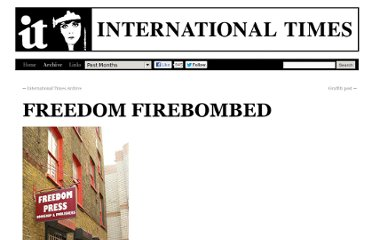 http://internationaltimes.it/freedom-firebombed/