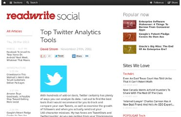 http://readwrite.com/2011/11/24/top_twitter_analytics_tools